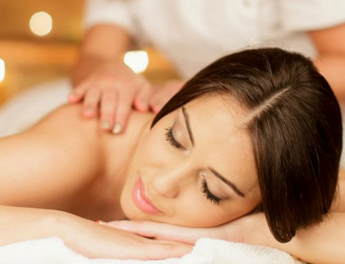 Massage Myths – Part One